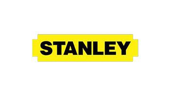 Logo de Stanley - Vitrerie Tiv-Tov (Portes et fenêtres à Montréal)
