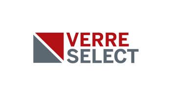 Verre Select - Tiv-Tov service de portes et fenêtres à Montréal