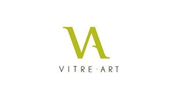 Logo de Vitre-Art - Vitrerie Tiv-Tov (Portes et fenêtres à Montréal)